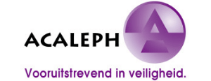 Acaleph