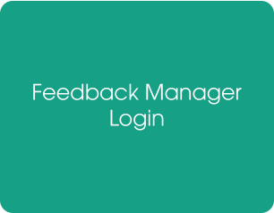 Feedback Manager login